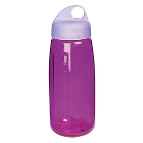 Nalgene Everyday N-Gen Trinkflasche 750ml violett